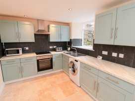 Hazel Cottage - Whitby & North Yorkshire - 993510 - thumbnail photo 5