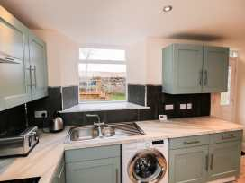 Hazel Cottage - Whitby & North Yorkshire - 993510 - thumbnail photo 6