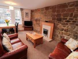 Hazel Cottage - Whitby & North Yorkshire - 993510 - thumbnail photo 4