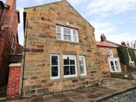Hazel Cottage - Whitby & North Yorkshire - 993510 - thumbnail photo 2