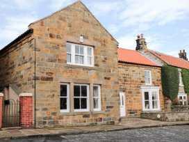 Hazel Cottage - Whitby & North Yorkshire - 993510 - thumbnail photo 3