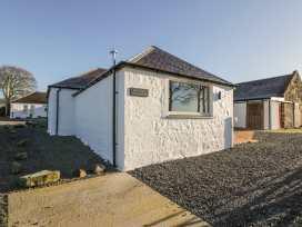 Darnhay Milk House - Scottish Lowlands - 993548 - thumbnail photo 16