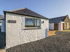 Darnhay Milk House - Scottish Lowlands - 993548 - thumbnail photo 1