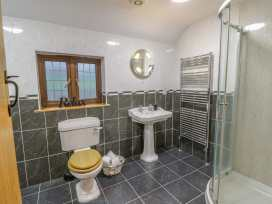 Ty Berllan - Mid Wales - 993554 - thumbnail photo 25