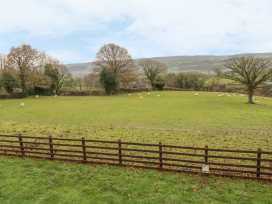 Ty Berllan - Mid Wales - 993554 - thumbnail photo 33