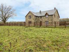 Ty Berllan - Mid Wales - 993554 - thumbnail photo 35