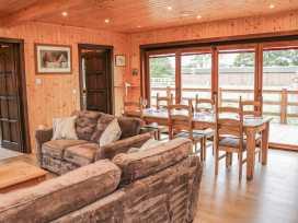 Quaikin Lodge - Shropshire - 993581 - thumbnail photo 7