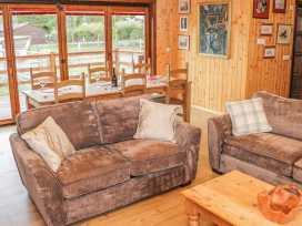 Quaikin Lodge - Shropshire - 993581 - thumbnail photo 9