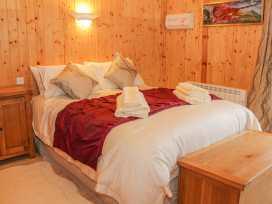 Quaikin Lodge - Shropshire - 993581 - thumbnail photo 10