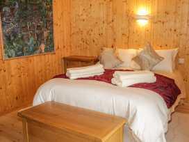 Quaikin Lodge - Shropshire - 993581 - thumbnail photo 11