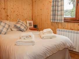 Quaikin Lodge - Shropshire - 993581 - thumbnail photo 12