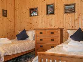 Quaikin Lodge - Shropshire - 993581 - thumbnail photo 14