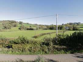 Ochr Y Garth - North Wales - 993609 - thumbnail photo 31