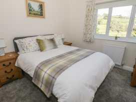 Ochr Y Garth - North Wales - 993609 - thumbnail photo 16