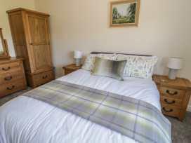Ochr Y Garth - North Wales - 993609 - thumbnail photo 17