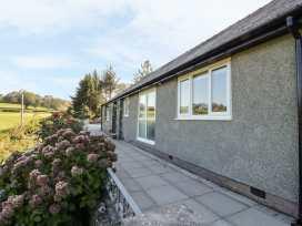 Ochr Y Garth - North Wales - 993609 - thumbnail photo 32
