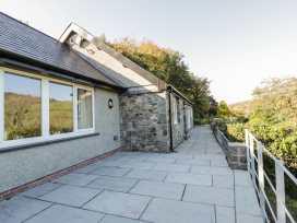 Ochr Y Garth - North Wales - 993609 - thumbnail photo 33