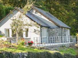 Ochr Y Garth - North Wales - 993609 - thumbnail photo 2