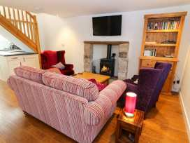 Linden Cottage - Lake District - 993636 - thumbnail photo 5