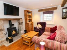 Linden Cottage - Lake District - 993636 - thumbnail photo 6