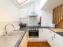 Linden Cottage - Lake District - 993636 - thumbnail photo 9