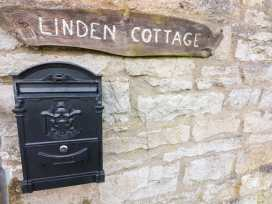 Linden Cottage - Lake District - 993636 - thumbnail photo 4