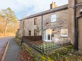 Linden Cottage - Lake District - 993636 - thumbnail photo 2