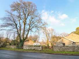 Linden Cottage - Lake District - 993636 - thumbnail photo 21