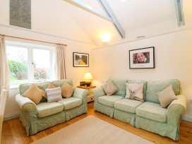 Oreo's Cottage - Cornwall - 993653 - thumbnail photo 3