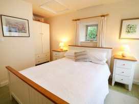 Oreo's Cottage - Cornwall - 993653 - thumbnail photo 13