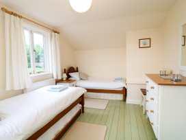 Oreo's Cottage - Cornwall - 993653 - thumbnail photo 14