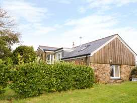 Oreo's Cottage - Cornwall - 993653 - thumbnail photo 25