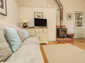 Oreo's Cottage - Cornwall - 993653 - thumbnail photo 5