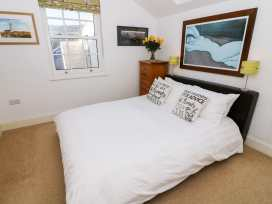 2 Lighthouse Cottage - Lake District - 993696 - thumbnail photo 14