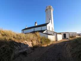 2 Lighthouse Cottage - Lake District - 993696 - thumbnail photo 2