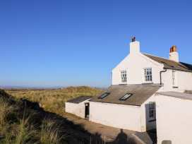 2 Lighthouse Cottage - Lake District - 993696 - thumbnail photo 1