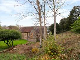 1 West Bank - Somerset & Wiltshire - 993781 - thumbnail photo 2