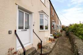 1 West Bank - Somerset & Wiltshire - 993781 - thumbnail photo 3