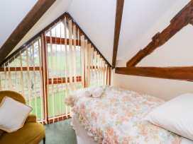 The Carnau Lodgings - Mid Wales - 993799 - thumbnail photo 16