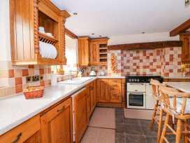 The Carnau Lodgings - Mid Wales - 993799 - thumbnail photo 7