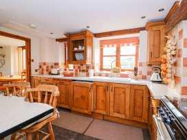 The Carnau Lodgings - Mid Wales - 993799 - thumbnail photo 8