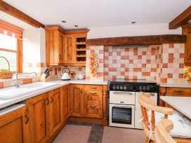 The Carnau Lodgings - Mid Wales - 993799 - thumbnail photo 10