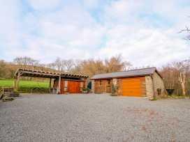 The Carnau Lodgings - Mid Wales - 993799 - thumbnail photo 21