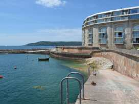Cannon's Folly - Cornwall - 993881 - thumbnail photo 15