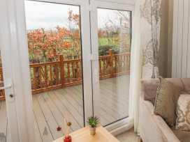 Avonal Lodge (24) - Scottish Lowlands - 993886 - thumbnail photo 5
