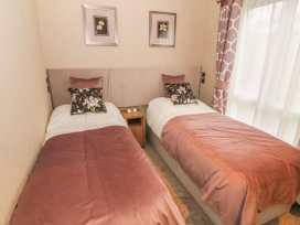 Avonal Lodge (24) - Scottish Lowlands - 993886 - thumbnail photo 10