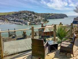 Harbour Heights - Devon - 994388 - thumbnail photo 2