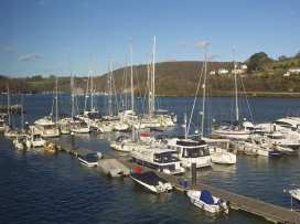 10 Dart Marina - Devon - 994423 - thumbnail photo 20