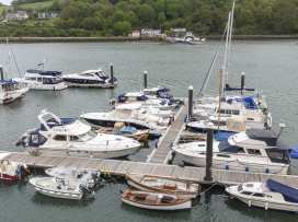 10 Dart Marina - Devon - 994423 - thumbnail photo 37