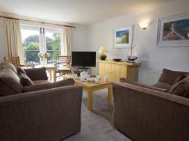 10 Dartmouth House - Devon - 994424 - thumbnail photo 2